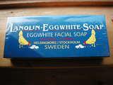 eggwhite_soap