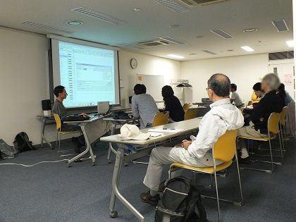 0923_seminar_4