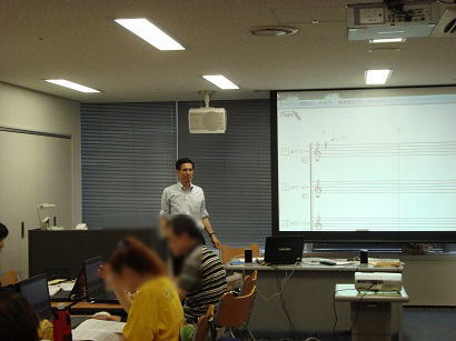 seminar_20121007_1