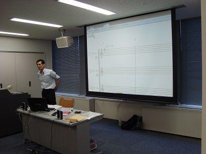 seminar_20121007_2