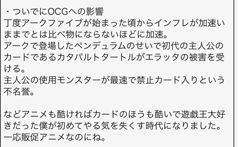 c3ccd168.jpg