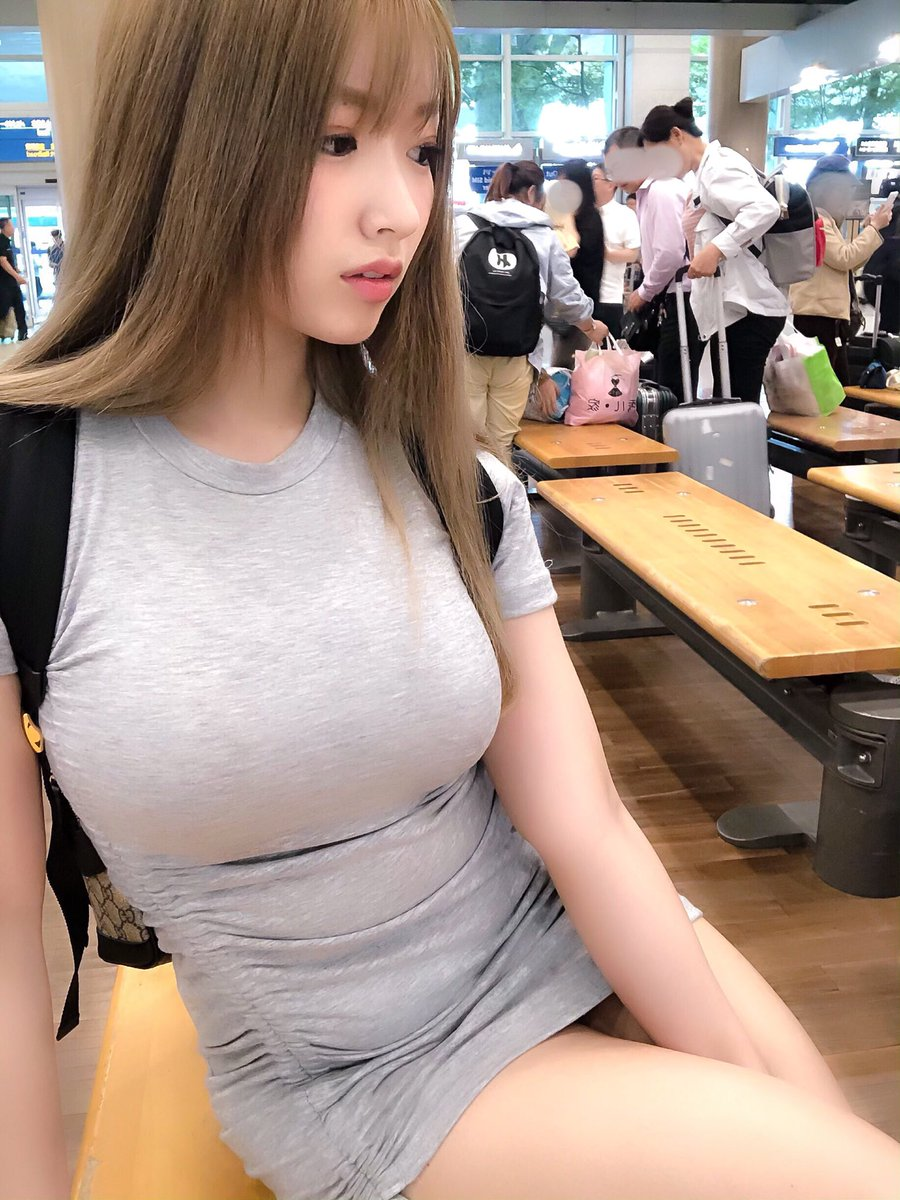 韓国 jk エロ