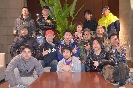 2011年02月:ZFC通信