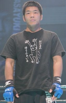 hamagishi1
