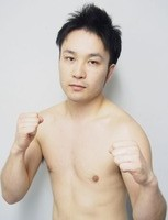 nozawa1