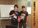 oguri_san