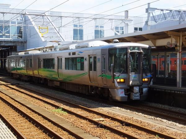 DSCF0711