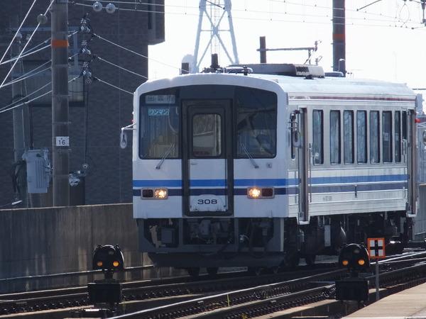 DSCF0894