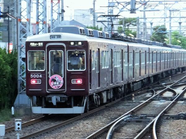 DSCF0167 (2)