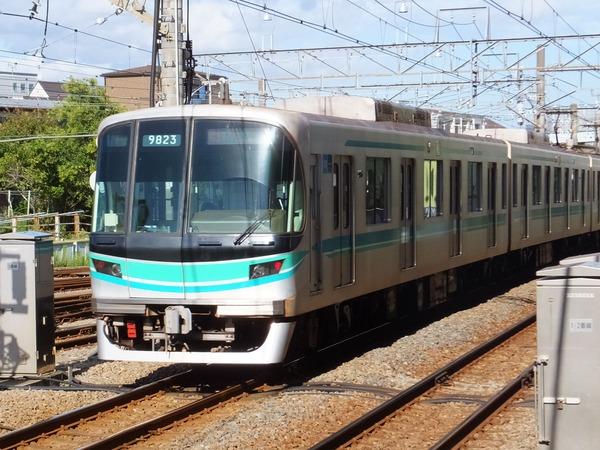 DSCF2245