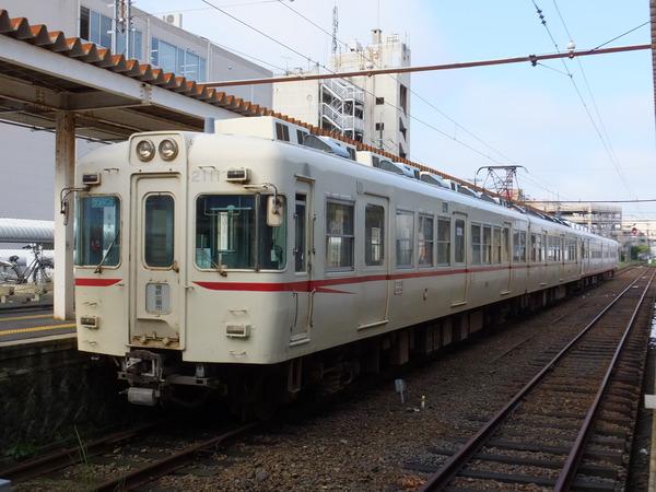 DSCF0816