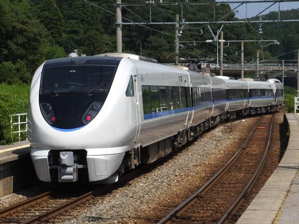 DSCF6450 (2)