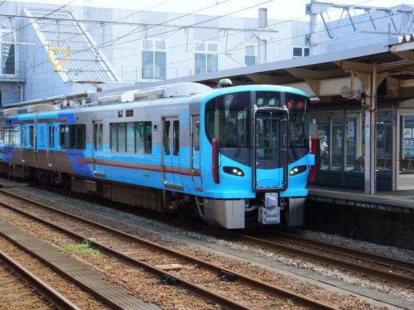 DSCF0689
