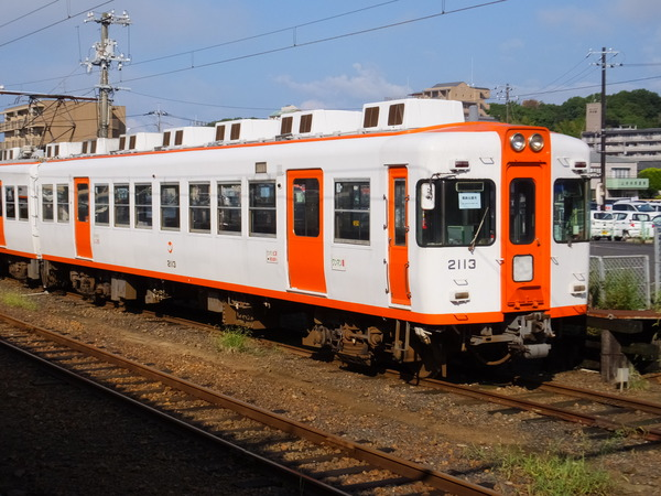 DSCF0822