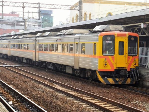 DSCF7574 (2)