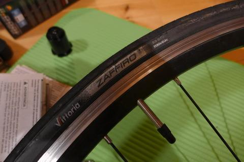 自転車 ライド 013