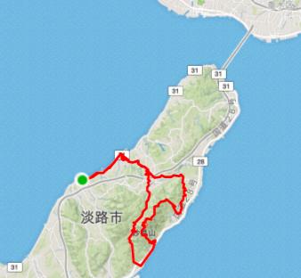 北淡探検隊【先遣隊2】
