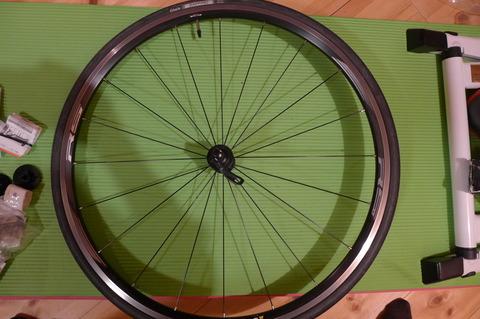 自転車 ライド 022