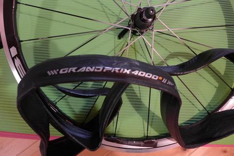 自転車 ライド 006