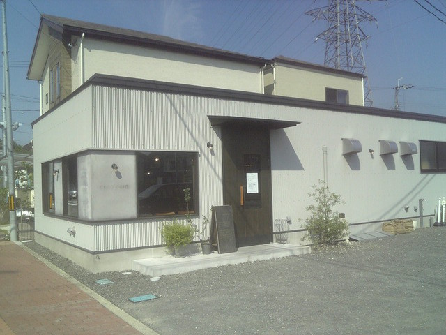 Image034