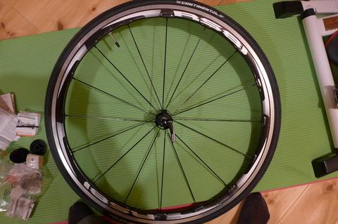 自転車 ライド 020