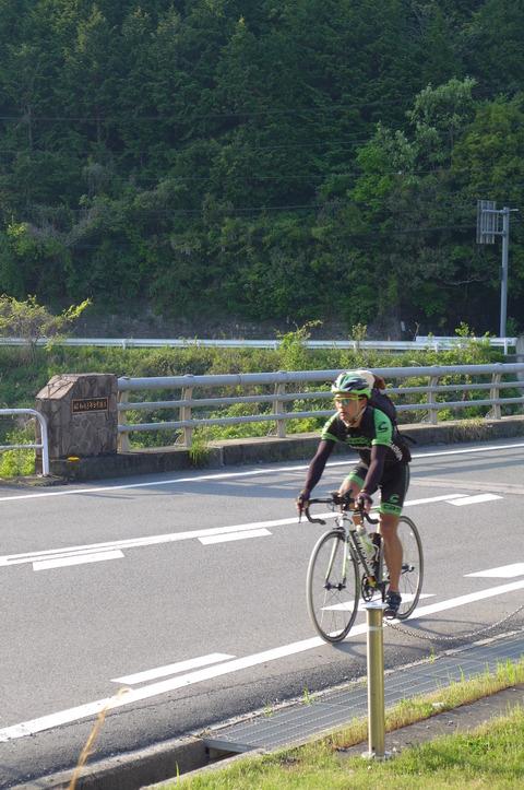 自転車 ライド 359