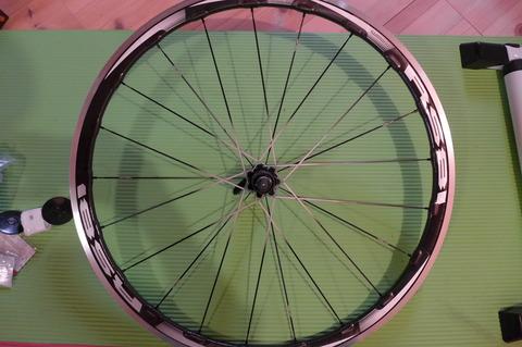 自転車 ライド 004