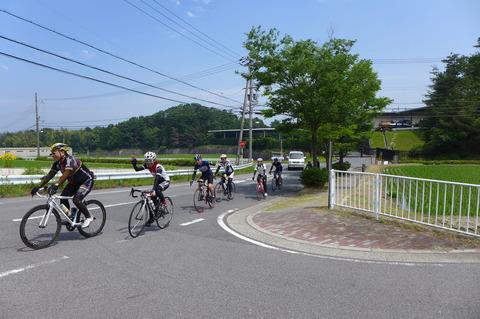 朝練 〆藤村 030