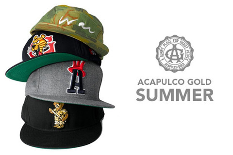 acapulco-gold-summer11-1