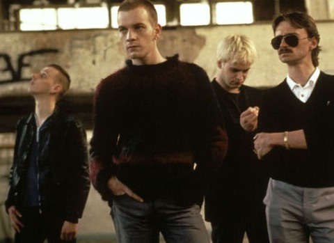 trainspotting_then_and_now_01