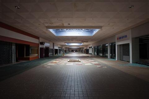 abandoned_malls_34