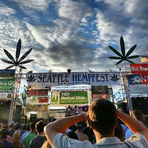 seattle_hempfest_09