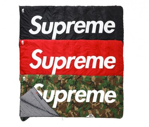 supreme-the-north-face-ss11-06-540x462