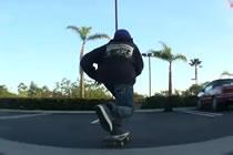 スケーター
