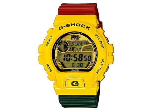 in4mation-gshock-glx-6900-0