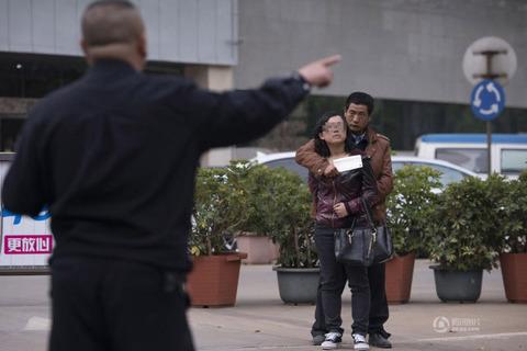 中国人質事件4