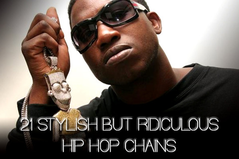 ridiculous-hip-hop-chains1