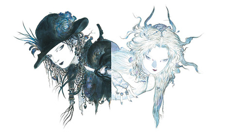 news_large_amano_hyde_key
