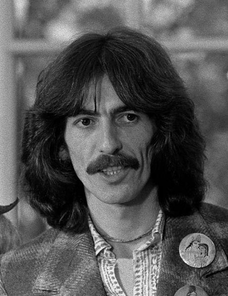 460px-George_Harrison_1974