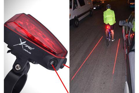 130904ECX-Fire-LED-Bike-Lane-1