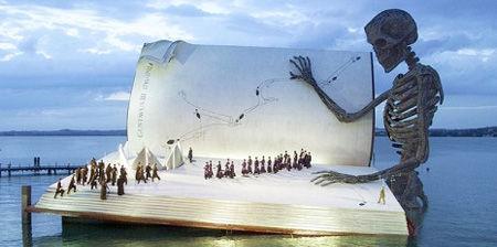 a_opera_stage_02