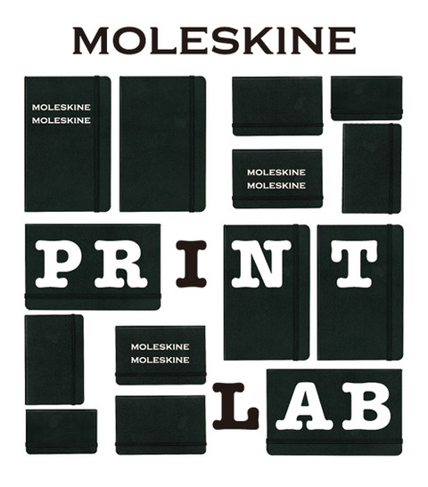 moleskine_workshop_01