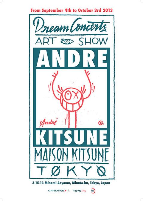 kitsune_andre_01