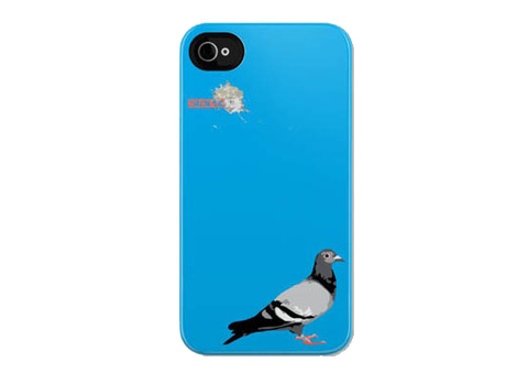 staple_uncommon_iphone4_case_02