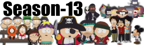 season13バナー