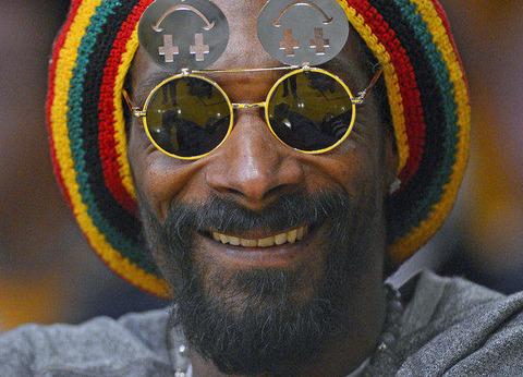 la-et-ms-five-reggae-jams-that-blow-away-snoop-001