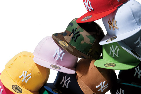 newera59th_06