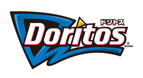 logo_doritos