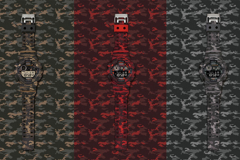 casio-g-shock-2014-spring-summer-camouflage-collection-0