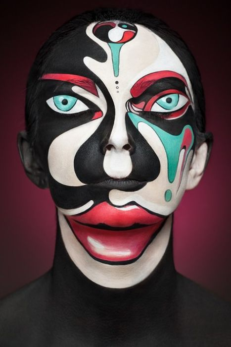 makeup_art_alexander_khokhlov_04